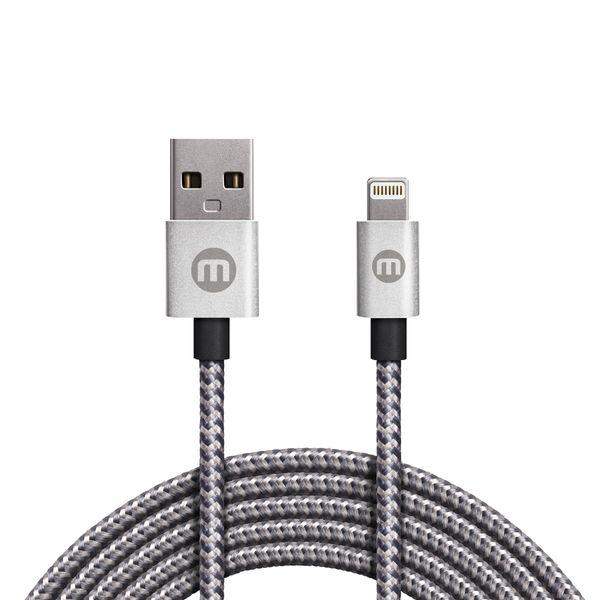 CABLE-USB-MOBO-NYLON-BICOLOR-PLATA-IPH-7-6-5-PORTADA-01
