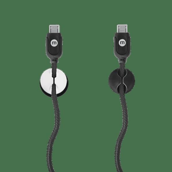 clip-mobo-para-cables-blanco-y-negro-portada-01