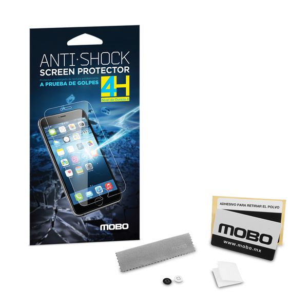 protector-de-pantalla-anti-shock-iphone-5g-02.jpg