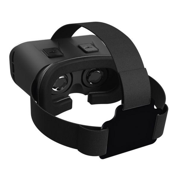 lentes-de-realidad-virtual-vr-3d-02