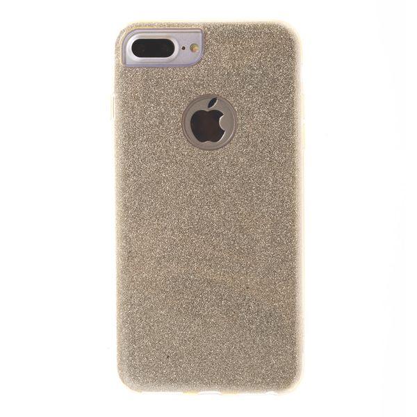 caratula-mobo-design-collection-tpu-shinny-gold-iphone-7-6-6s-plus-5-5-portada-01.png
