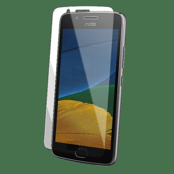 protector-de-pantalla-mobo-glass-motorola-g5-plus-portada-01