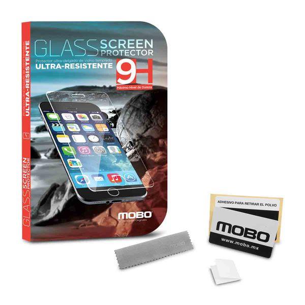 protector-de-pantalla-glass-mot-sony-xperia-z3-02