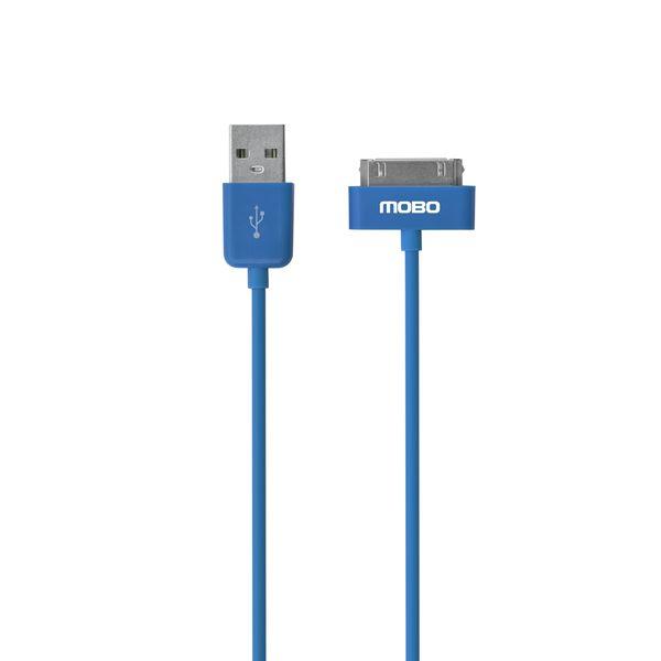 cable-usb-iphone-3-g-4-g-4-s-azul-portada-01.jpg