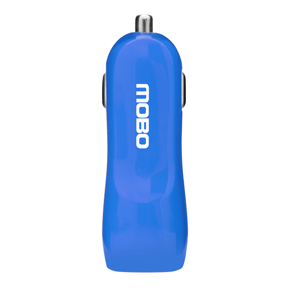 plug-in-mobo-usb-azul-un-puerto-portada-01.png
