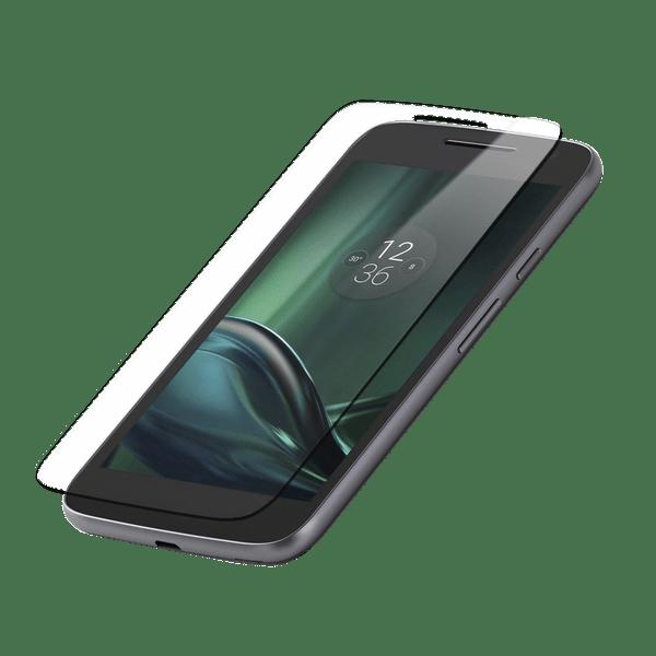 protector-de-pantalla-mobo-glass-motorola-xt1601-g4play-portada-01
