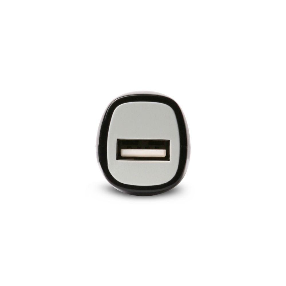PLUG-IN-MOBO-UN-PUERTO-USB-NEGRO-C-03-15-02.jpg
