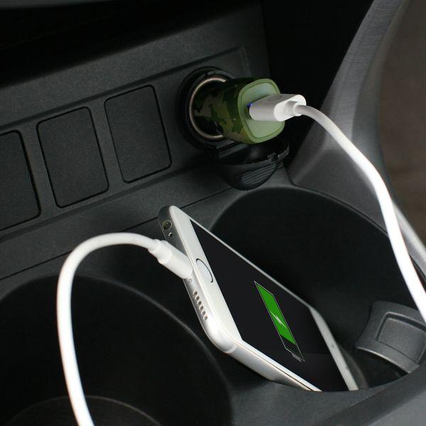 PLUG-IN-MOBO-UN-PUERTO-USB-VERDE-MILITAR-NO-0-02.jpg