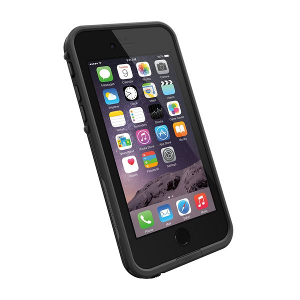 protector-lifeproof-free-global-10-negro-iph-6-6s-plus-5-5-02.jpg