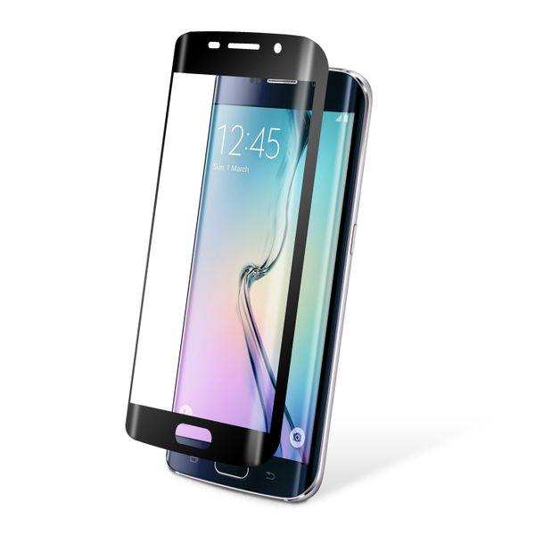 protector-de-pantalla-negro-glass-sam-g935t-galaxy-s7-edge-modelo-uno-portada-01