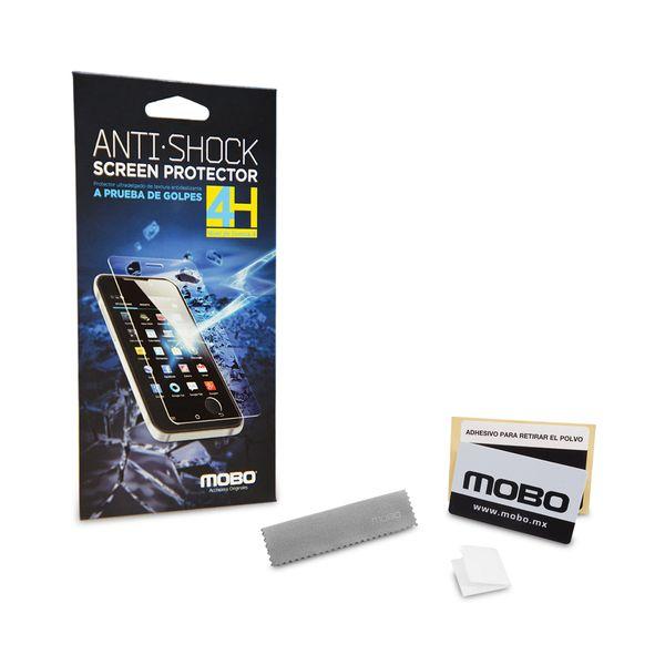 protector-de-pantalla-anti-shock-sam-g-prime-g530h-d-08-15-02
