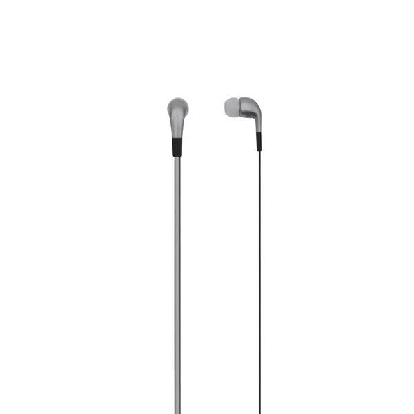 manos-libres-flat-gris-iphone-portada-01.jpg