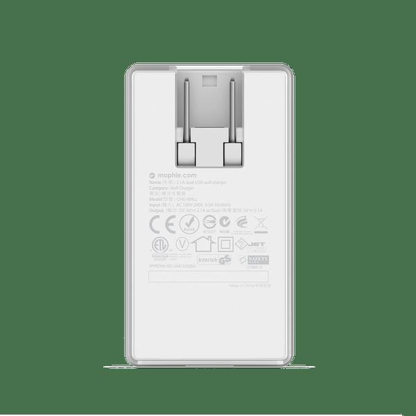 cargador-de-pared-mophie-dual-blanco-02.png