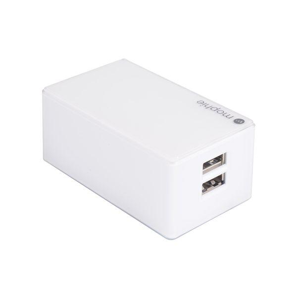 cargador-de-pared-mophie-blanco-micro-4-2a-portada-01.jpg
