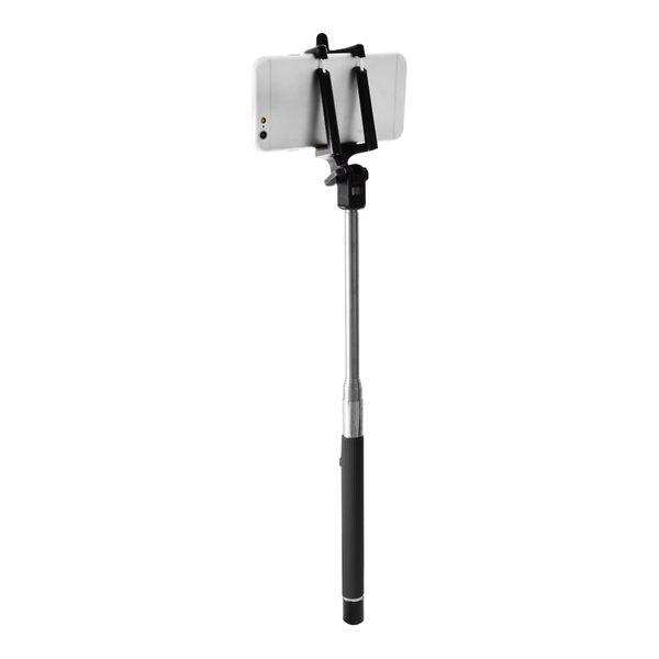 super-selfie-negra-con-boton-bluetooth-modelo-uno-03