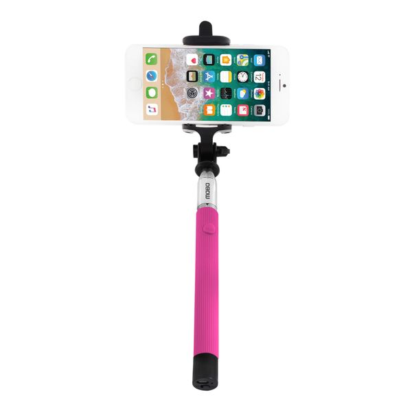 super-selfie-rosa-con-boton-bluetooth-modelo-uno-02