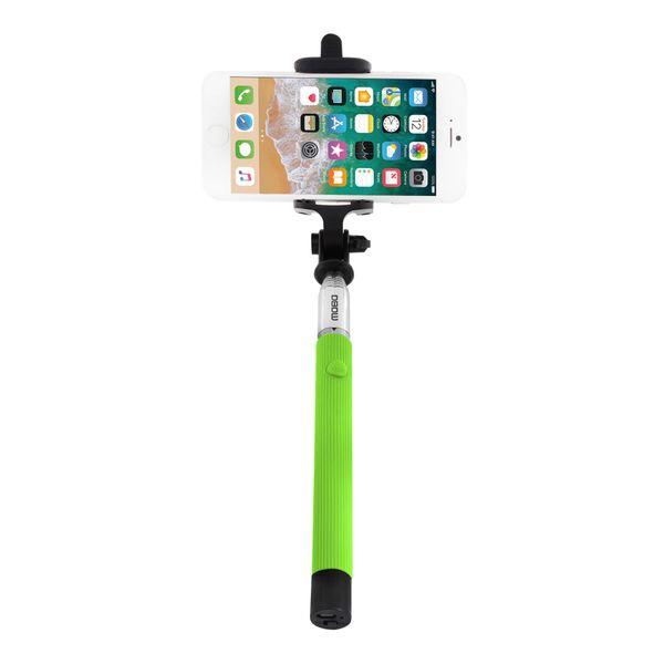 super-selfie-verde-con-boton-bluetooth-modelo-uno-02