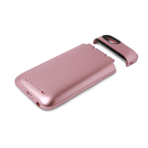 PROTECTOR-DE-CARGA-MOPHIE-JUICE-PACK-AIR-ROSE-GOLD-2750-MAH-IPH-66S-4-7-02.jpg