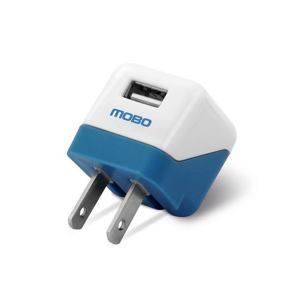 cargador-usb-dual-blanco-con-azul-portada-01
