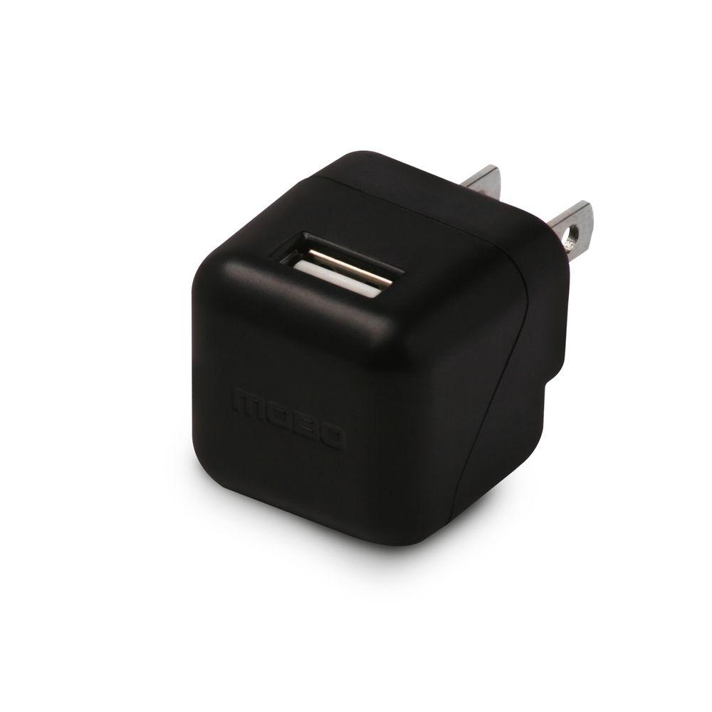 CARGADOR-MOBO-USB-DUAL-NEGRO-1A-5W-02