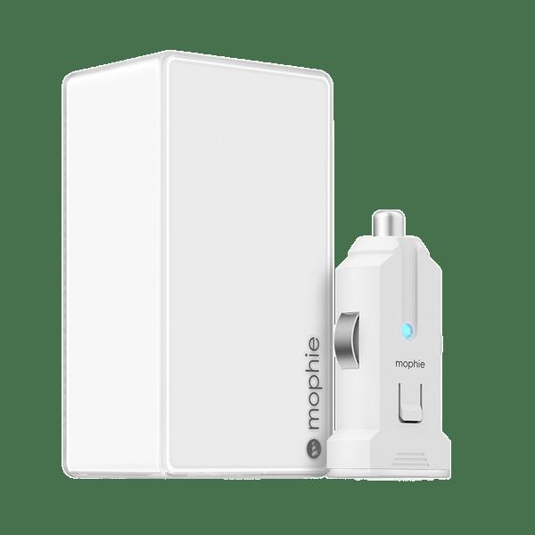kit-cargador-de-pared-y-auto-mophie-blanco-portada-01.png
