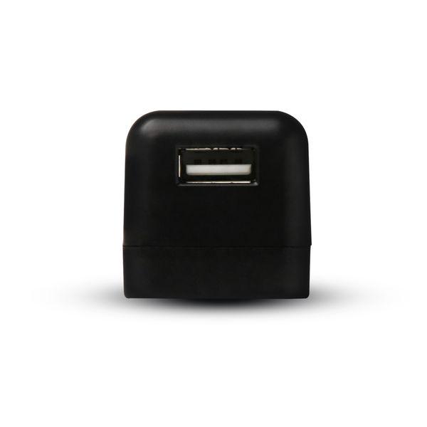 CARGADOR-MOBO-USB-DUAL-NEGRO-1A-5W-03