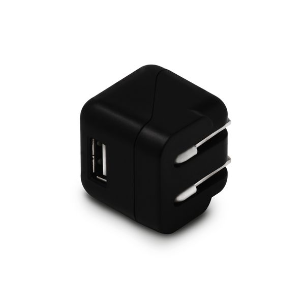 CARGADOR-MOBO-USB-DUAL-NEGRO-1A-5W-PORTADA-01
