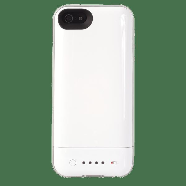 protector-mophie-space-pack-blanco-1700-mah-32-gb-de-almacenamiento-iph-5-portada-01.png