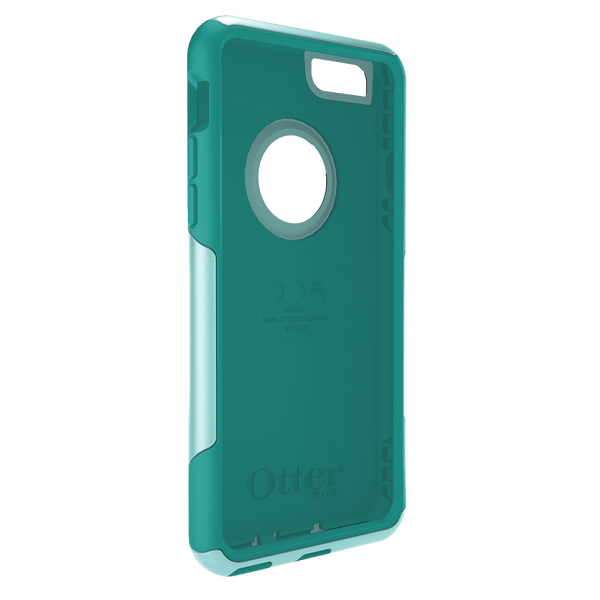 protector-otterbox-commuter-turquesa-iph-7-4-7-02.png