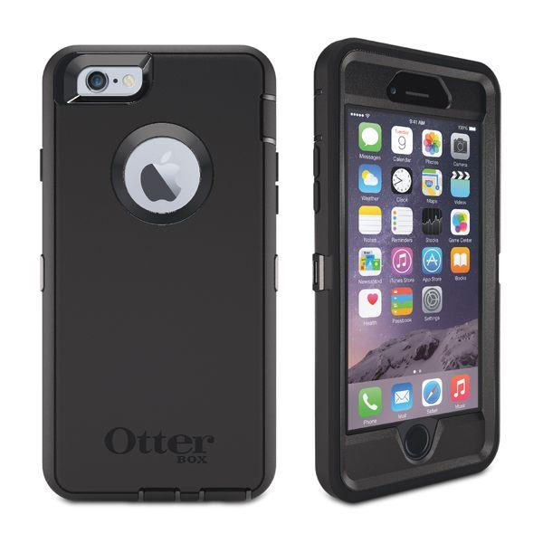 otterbox-caratula-defender-negra-iphone-5-5s-02.jpg