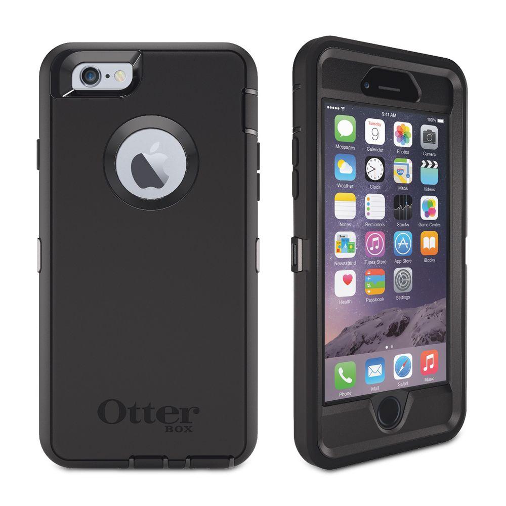protector-otterbox-defender-negro-iph-6-6s-plus-5-5-portada-01.jpg