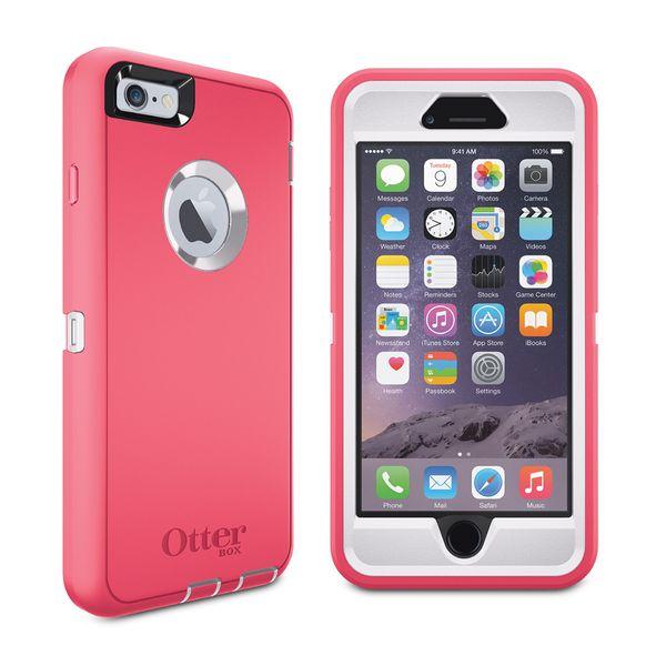 protector-otterbox-defender-rosa-iph-6-6s-4-7-portada-01.jpg