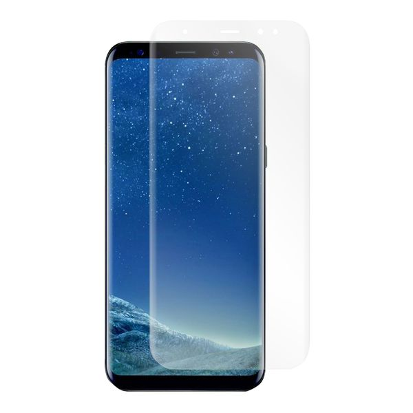 vidrio-protector-zagg-shield-transparente-sam-galaxy-s8-plus-portada-01