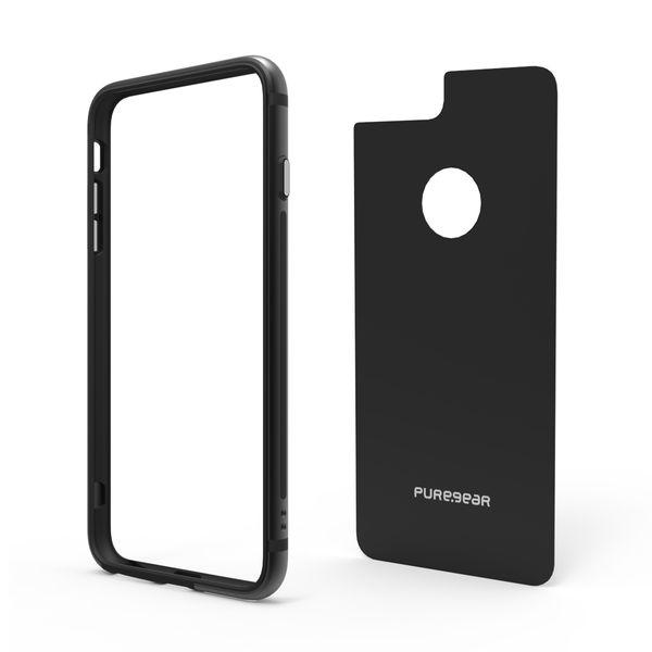 protector-puregear-bumper-glass-360-negro-iphone-7-6-6s-4-7-02.jpg