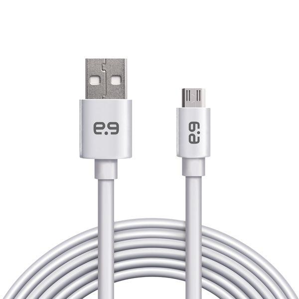 CABLE-USB-PUREGEAR-FLAT-MICRO-BLANCO-02.jpg