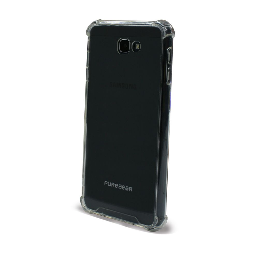 PROTECTOR-PUREGEAR-HARD-SHELL-TRANSPARENTE-SAM-J7-PRIME-ON-7-02.jpg