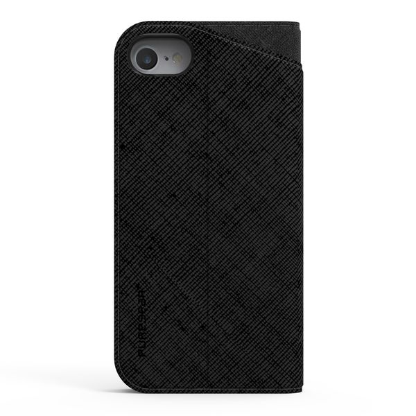 funda-folio-pure-gear-express-negro-iphone-7-6-6s-4-7-portada-01.png
