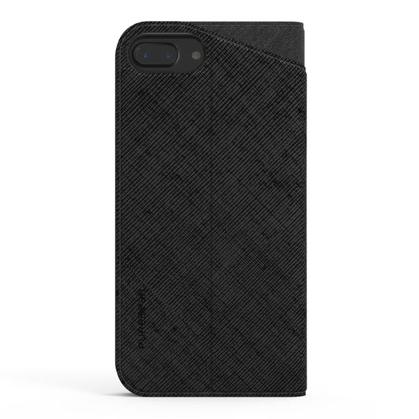 funda-folio-pure-gear-express-negro-iphone-7-6-6s-plus-5-5-portada-01.png
