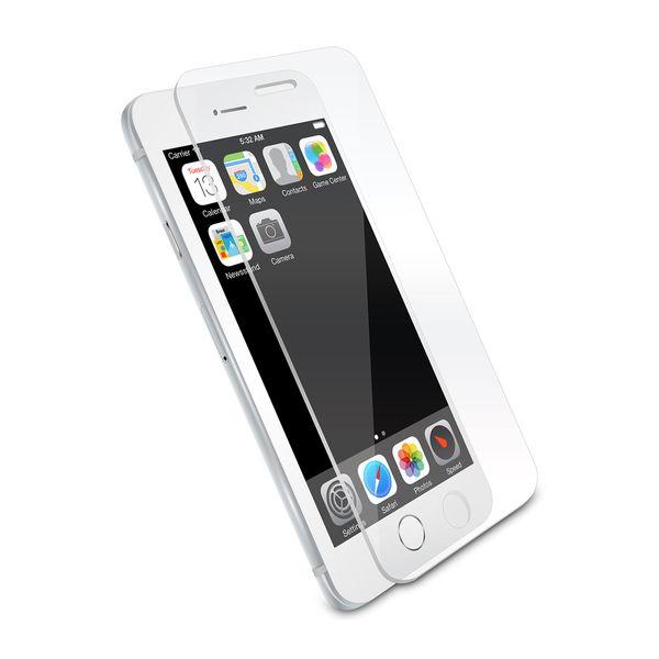 pure-gear-protector-de-pantalla-glass-iphone-6-4-7-portada-01.jpg