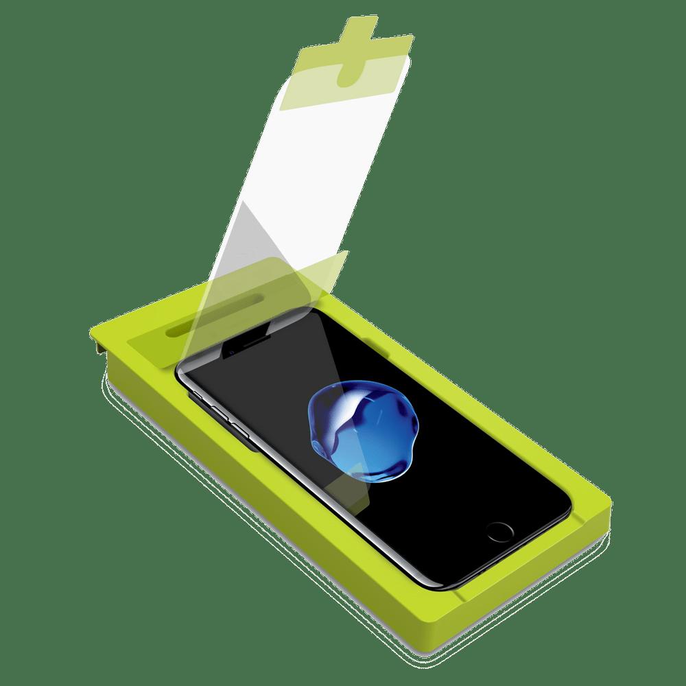 pure-gear-protector-de-pantalla-glass-hd-tempered-con-base-de-instalacion-iphone-7-plus-5-5-pulgadas-transparente-02.png