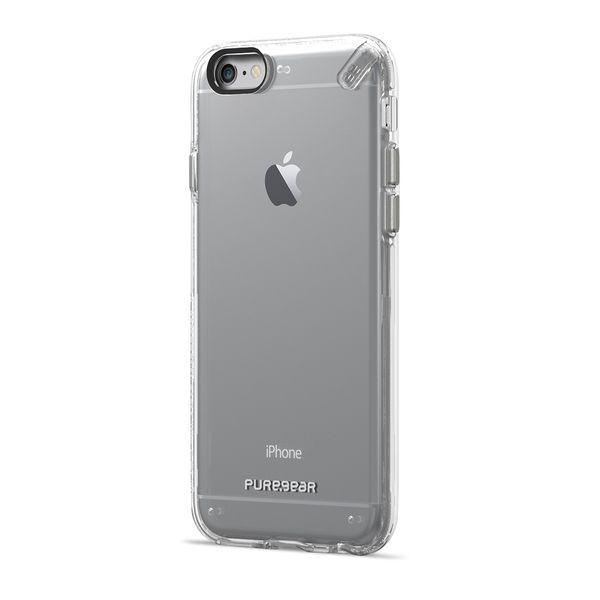 protector-puregear-slim-shell-pro-transparente-iph-6-6s-4-7-02.jpg