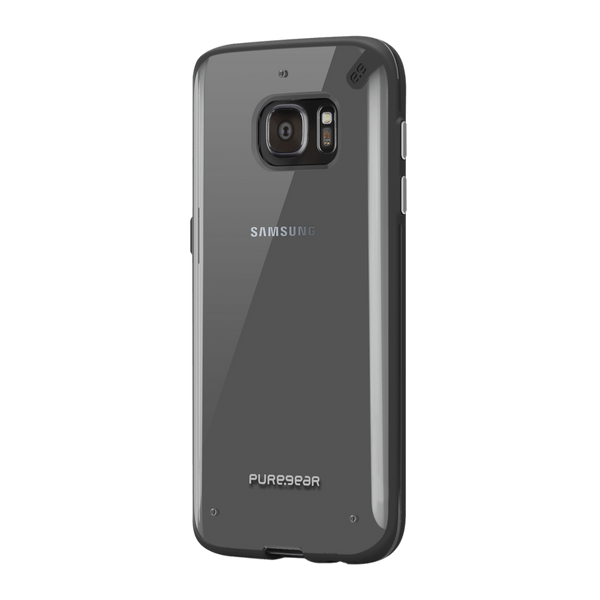 pure-gear-slim-shell-sam-g930-galaxy-s7-transparente-con-negro-portada-01