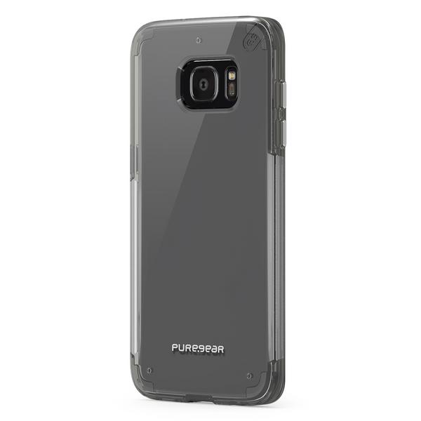 protector-puregear-slim-shell-pro-transparente-plata-sam-g935t-galaxy-s7-edge-portada-01