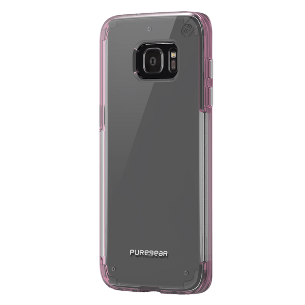 pure-gear-slim-shell-sam-g930-galaxy-s7-transparente-con-rosa-02