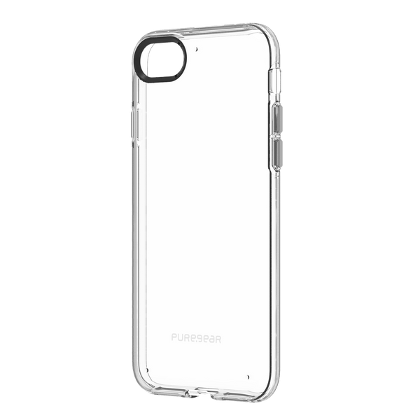 pure-gear-slim-shell-iphone-7-4-7-pulgadas-transparente-02