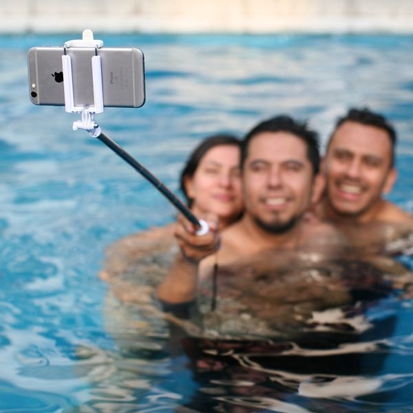 SELFIE-STICK-PUREGEAR-BLUETOOTH-04