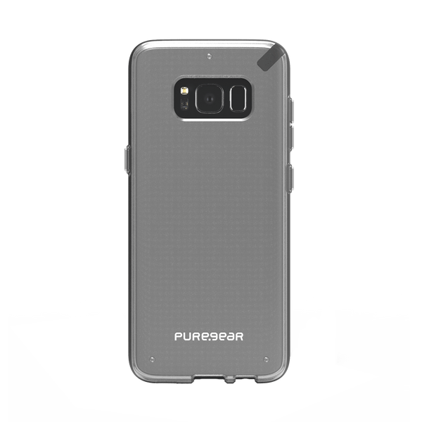 caratula-pure-gear-slim-shell-pro-transparente-samsung-galaxy-s8-plus-portada-01