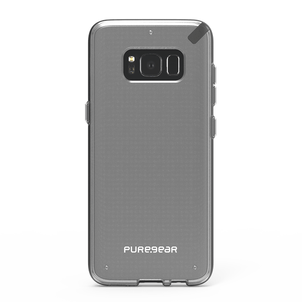 caratula-pure-gear-slim-shell-transparente-samsung-galaxy-s8-plus-portada-01