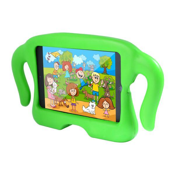 portatablet-mobo-kids-verde-no-1-ipad-mini-portada-01
