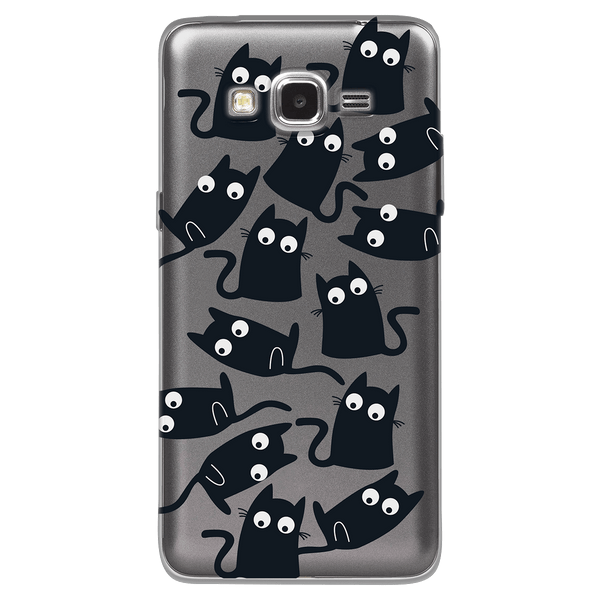 protector-mobo-design-collection-cat-sam-g532-g530-prime-plus-portada-01